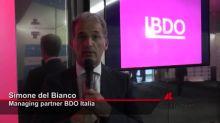 Terza edizione del Premio Mario Unnia – Talento and Impresa, promosso da Bdo Italia