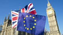 3 ETFs to Trade Brexit Breakthrough Hope