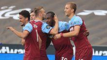 Em luta pelo rebaixamento, West Ham vence o Watford pelo Inglês
