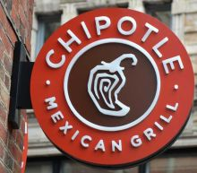 Chipotle Mexican Grill Shows Improved Relative Price Strength