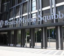 Bristol-Myers (BMY) Partners Eisai for Antibody Drug Conjugate