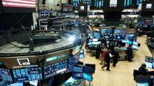 Market Recap: Tuesday, June 15