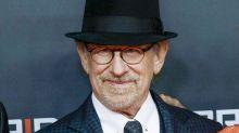 Steven Spielberg to Tackle 'The Kidnapping of Edgardo Mortara' as Next Film