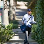 The Postal Service Wants To Slash Benefits For Workers