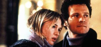 Zellweger recalls  'Bridget Jones' backlash
