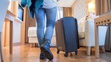 Kein Unfallschutz bei Übergang von Dienstreise zu Urlaub