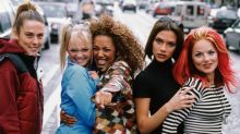 Stop Right Now! A Spice Girls Documentary Is In the Works
