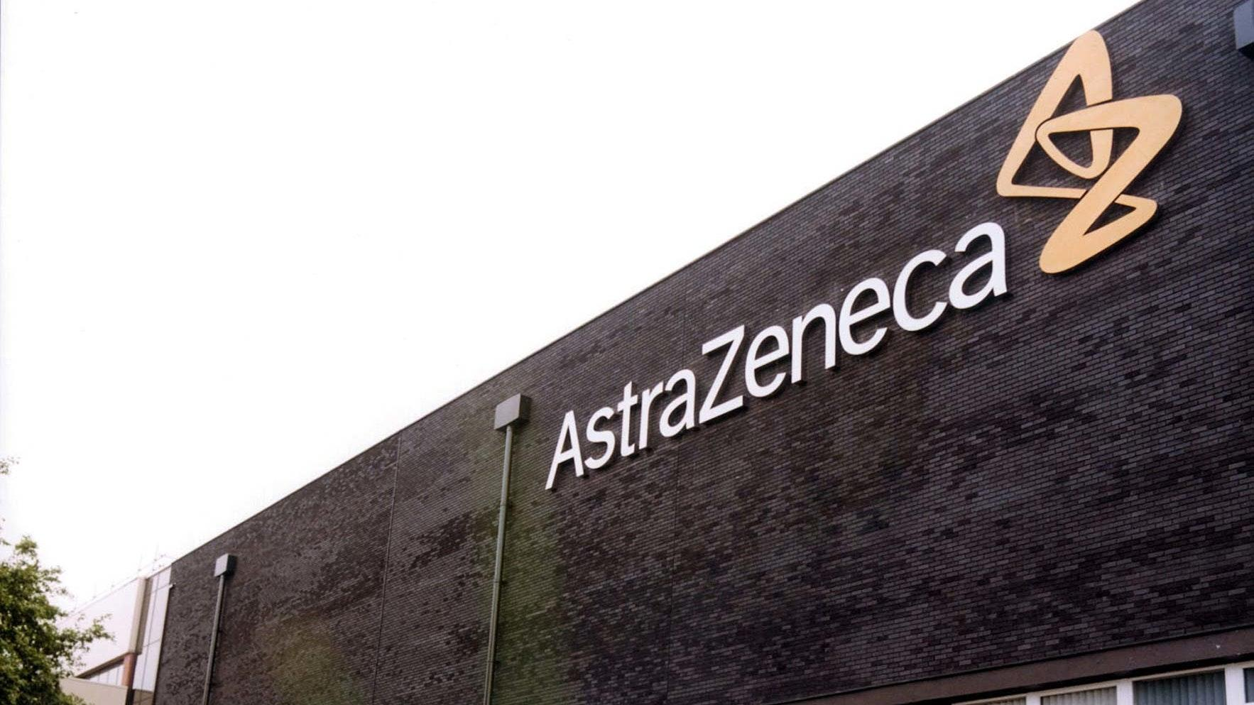 The people behind the Oxford-AstraZeneca vaccine