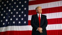 What can we expect to hear from Trump's State of the Union speech?