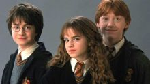 Daniel Radcliffe Had Almost Quit Acting Before Being Cast As Harry Potter