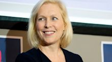 Kirsten Gillibrand Unveils Bold Child-Care, Maternal Health & Paid Family Leave Plan