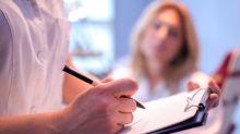 Why Inovio Shares Rose 61.7% in April