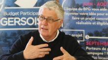 Covid-19 : Le président du conseil départemental du Gers opposé à une modification de l'heure du couvre-feu