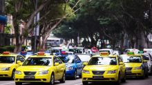 ComfortDelGro raised to 'buy' with $2.65 target price by RHB