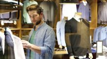 Most consumers are now shopping via mobile