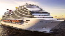 Column: No coronavirus refund but credit for a future cruise? Are you kidding?