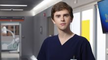 The Good Doctor s2 premiere brings back familiar face