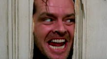 Stephen King's Tweet Confirms He Still Hates Stanley Kubrick's Take on 'The Shining'
