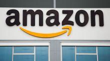 Amazon paga 10mila dollari ai dipendenti per aprire società di consegne