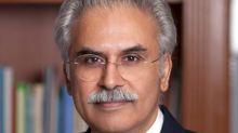 巴基斯坦疫情升溫 衛生部長確診COVID-19