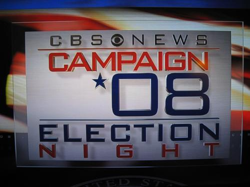 Poll: Which election night broadcast impressed you most?
