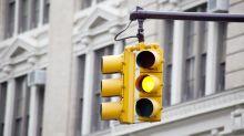 Blackstone's Steve Schwarzman sees a 'wake-up call' for investors