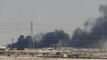 Saudi Aramco offers alternative crude oil grade to Indian Oil Corp - source