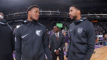 Breaking down the Grizzlies-Kings trade
