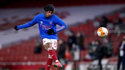 Arsenal to make late calls on Pierre-Emerick Aubameyang and Martin Odegaard