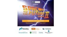 """Replay: """"SPAC to the Future 2"""" with Gallagher, Stifel, Nasdaq, ICR, MorganFranklin, V&E Featuring Hennessy, Bespoke, SOAC"""