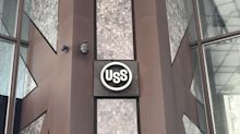 U.S. Steel announces further changes