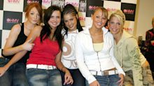 'There was no friendship': Nadine Coyle talks Girls Aloud rift