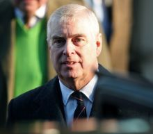 Epstein probe gets 'zero cooperation' from Prince Andrew: U.S. prosecutor