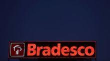 Bradesco rescinde joint venture de processamento de cartões de crédito com Fidelity