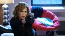 'Shades of Blue' will end after Season 3, NBC sets summer premiere date