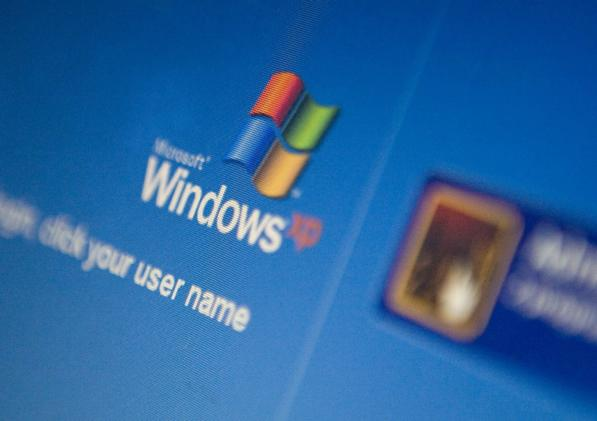 Microsoft patches Windows XP to fight 'WannaCrypt' attacks (updated)