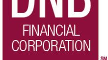 S&T Bancorp, Inc. and DNB Financial Corporation Announce Merger