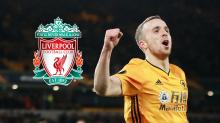 'If Klopp thinks Jota's worth £41m, trust him' – Liverpool needed more firepower, admits Aldridge