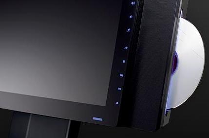 Mossberg impressed by Dell's XPS One