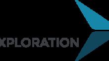 Arrow Exploration Announces Bridge Loan