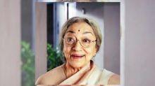 Veteran Actor Ava Mukherjee Passes Away at 88
