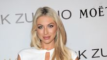 Vanderpump Rules' Stassi Schroeder Dumped By Advertisers For Allegedly Criticizing #metoo Campaign