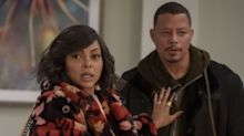 'Empire' Is Coming Back This September Along With All Your Other Fave TV Shows