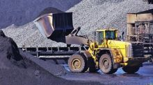 Top Coal-Mining Stocks for 2019