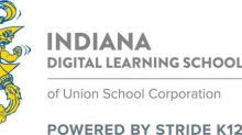 As the New School Year Approaches, Indiana Digital Learning School is Prepared to Encourage Student Success