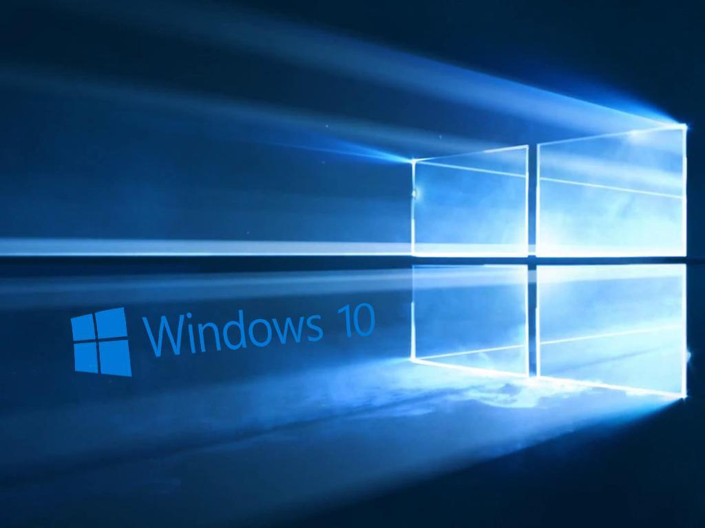 Windows 10 deciding what I can and cannot run? - Windows10