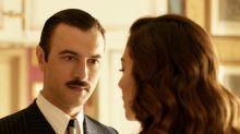 Blanca Suárez encuentra novio en el cine: lo que sabemos de su relación con Javier Rey