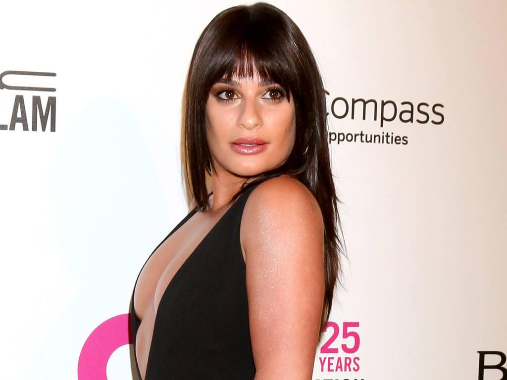 Leaked Lea Michele Leaked nudes (73 foto and video), Topless, Leaked, Instagram, swimsuit 2017