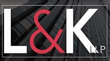 SHAREHOLDER ALERT: Levi & Korsinsky, LLP Notifies Investors of an Investigation Regarding Whether the Merger of Conyers Park II Acquisition Corp. with Advantage Solutions Inc. is Fair to CPAA Shareholders
