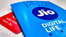 Reliance Jio's Prime membership might remain available till April 30